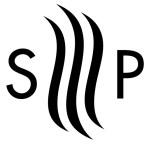 logo_SP_zwart